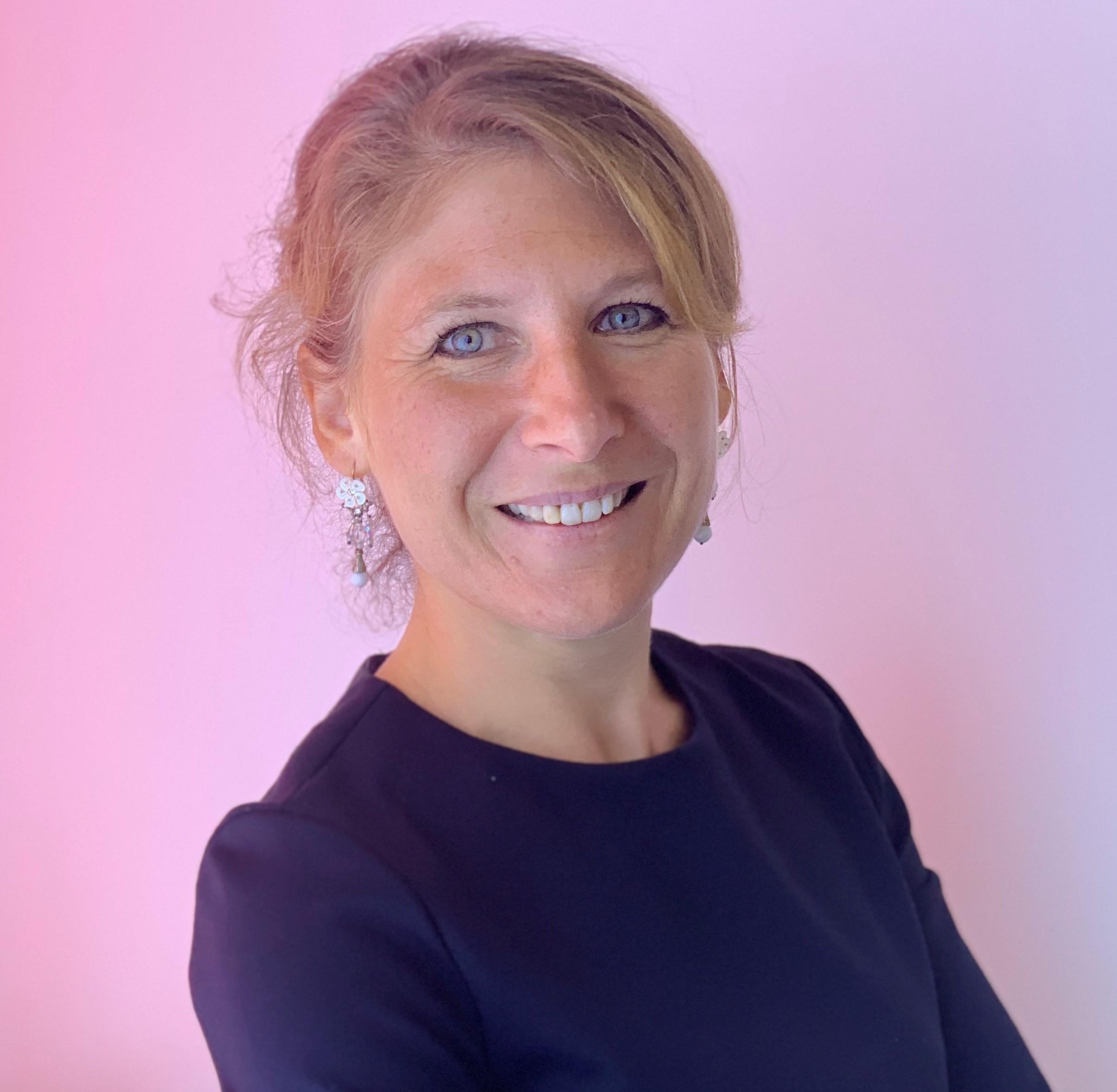Céline Amblot-Feral