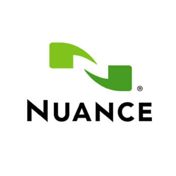 Nuance Healthcare