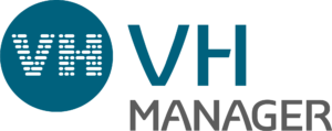 logo VH Manager