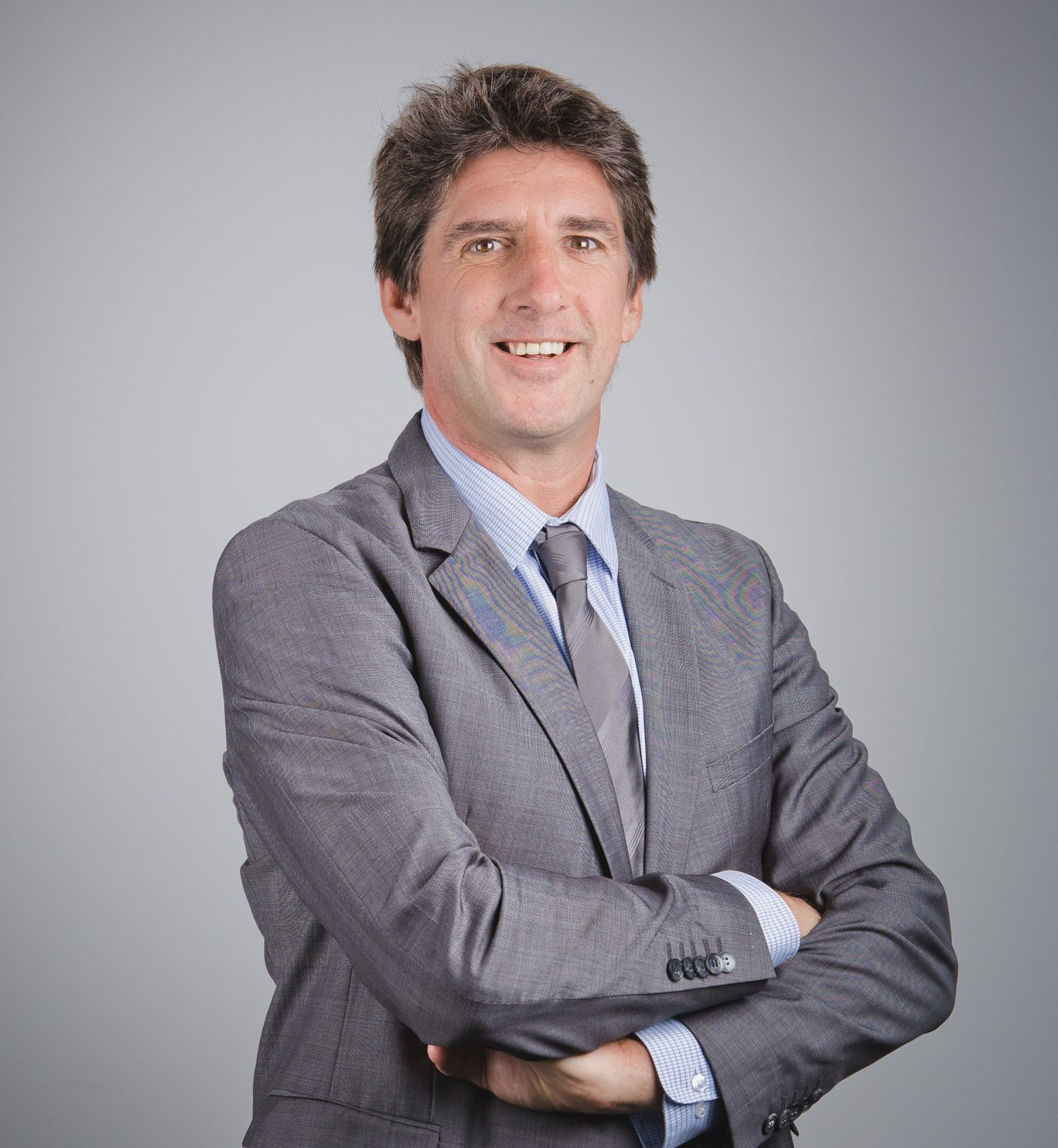 Olivier Berton