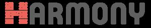 logo stratégie harmony