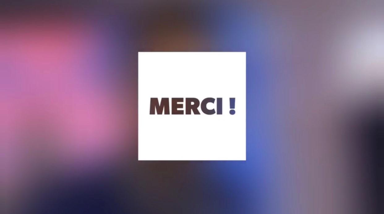 #JFR2019   CLAP DE FIN POUR LES JOURNEES FRANCOPHONES DE RADIOLOGIE 2019 !