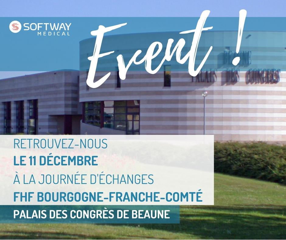 Le 11 Décembre RDV à Beaune pour un bon cru de la FHF