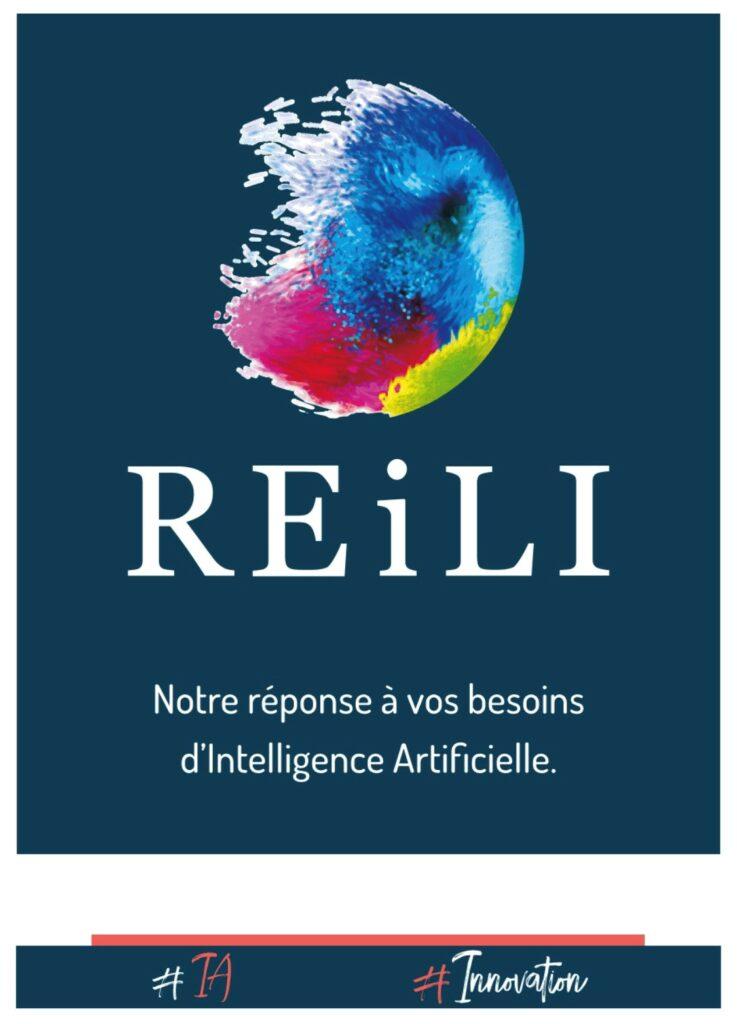 REILI