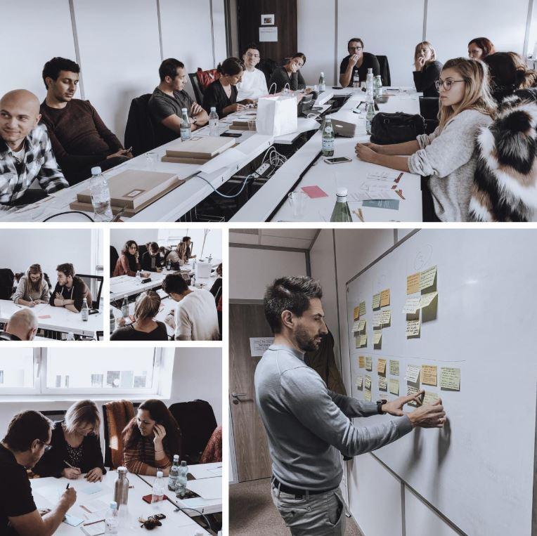 brainstorming-et-l'agilité