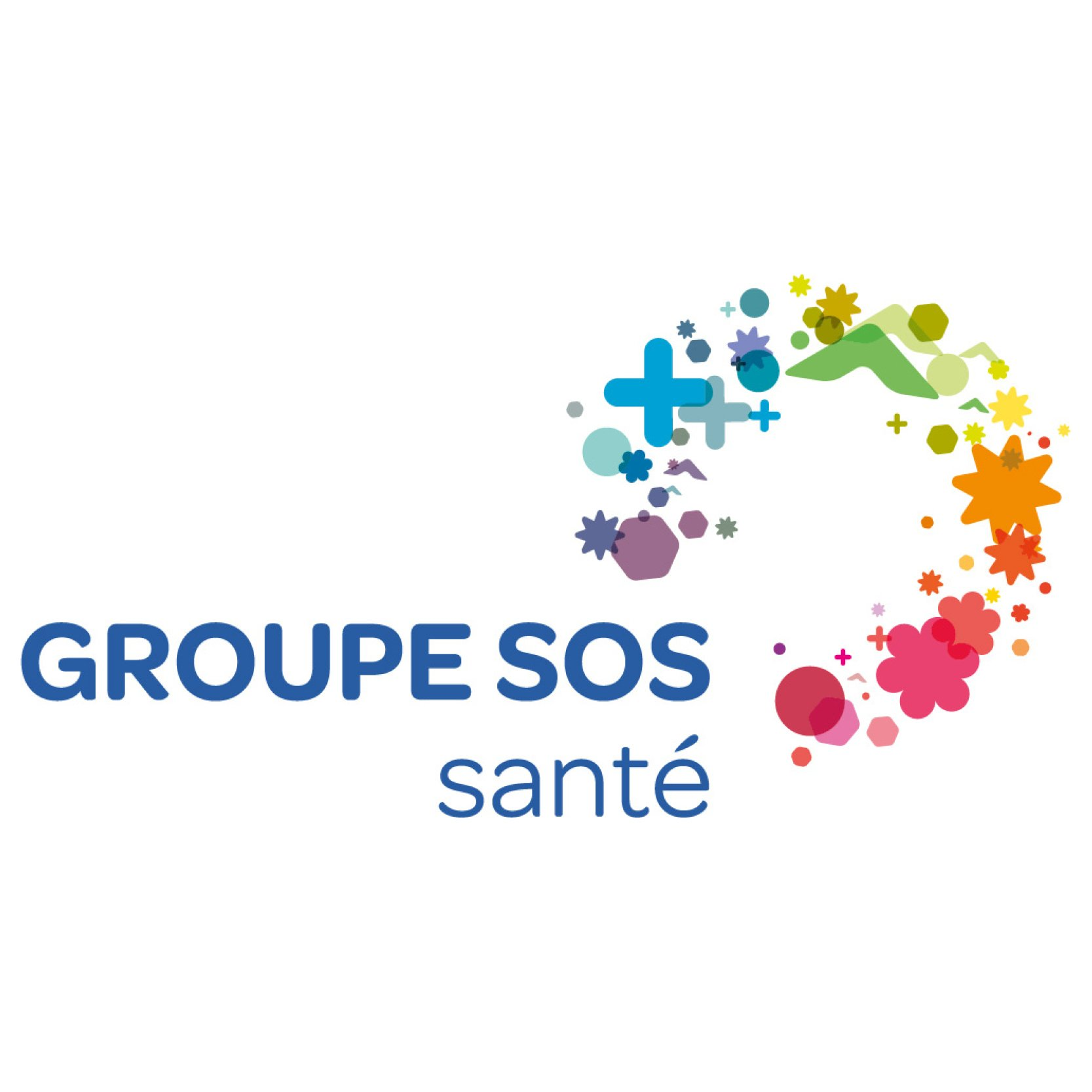 Groupe SOS SANTE