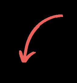 Logo flèche