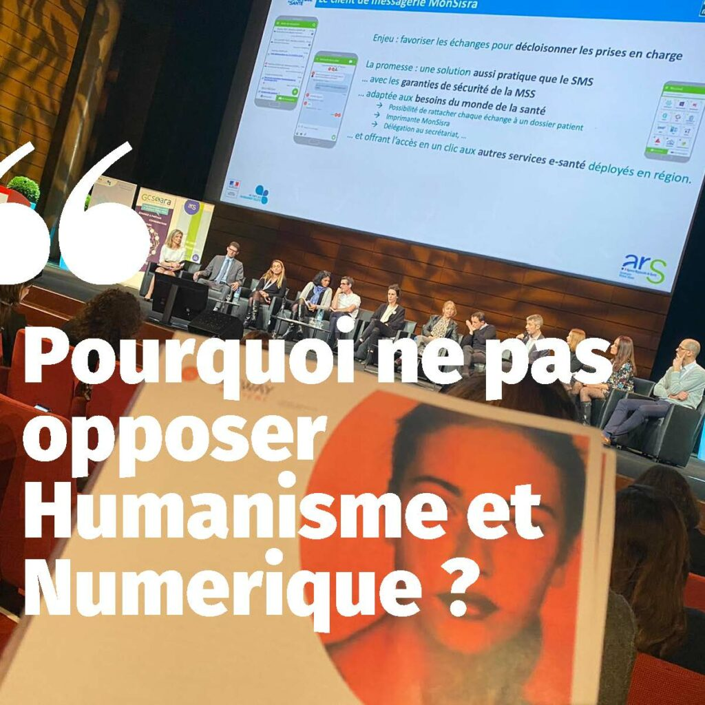 Laura Létourneau présentation