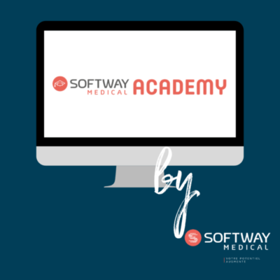 SOFTWAY MEDICAL ACADEMY