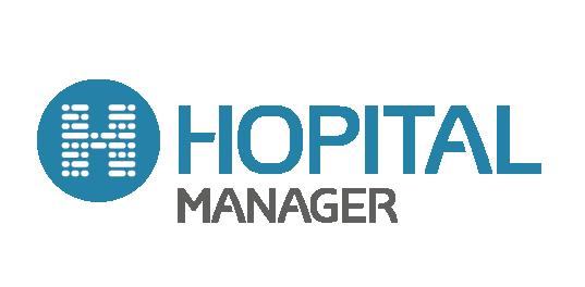HOPITAL MANAGER