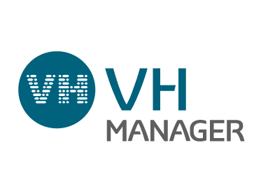 VH MANAGER