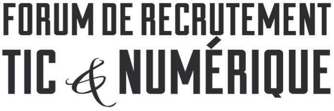 Forum TIC & Numérique POLYTECH