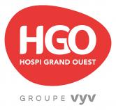 Directeur adjoint du service informatique du Groupe Hospi Grand Ouest