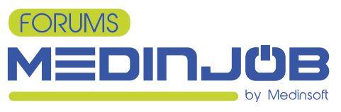 Forums Medinjob, Journée pour l'emploi spéciale IT & Digital