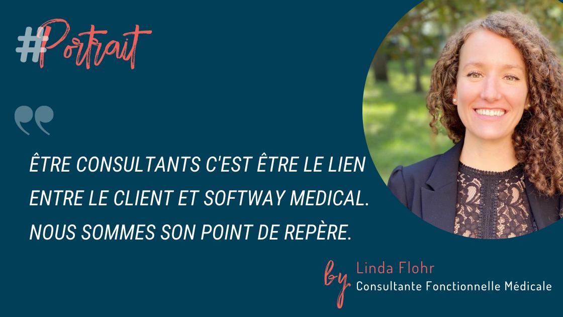 Linda FLOHR