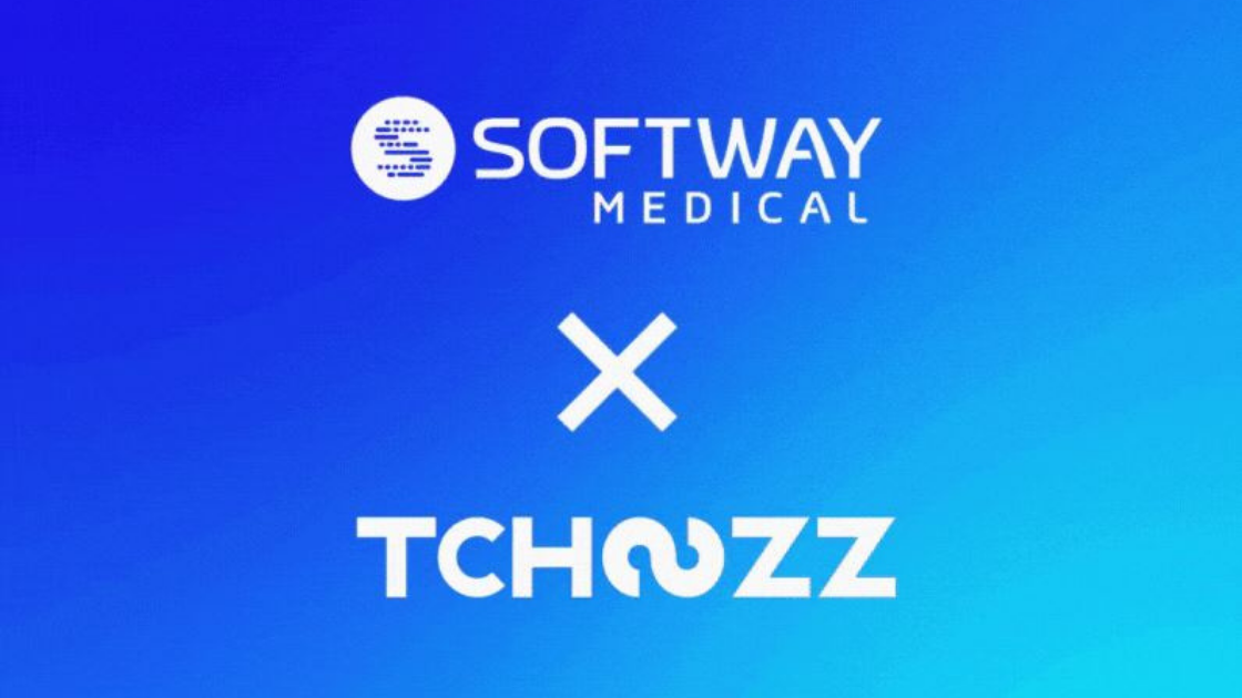 Softway Medical recrute sur un job dating 100% numérique