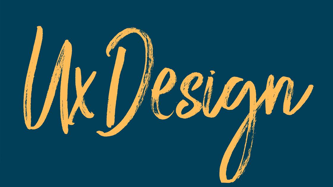 «UX Design peut-on faire sans ?» : un webinar animé par Softway Medical !