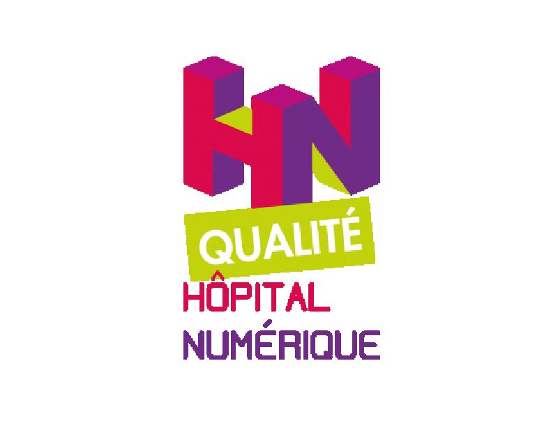 Qualité Hôpital Numérique