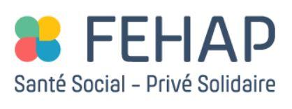 Congrès de la FEHAP