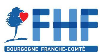 FHP Bourgogne Franche-Comté
