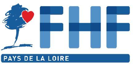 FHF Pays de la Loire