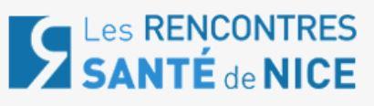 Rencontres Santé de Nice